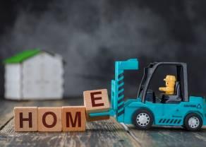 Dziewięć lat ustawy deweloperskiej. Jak pod jej wpływem zmienił się pierwotny rynek mieszkaniowy?