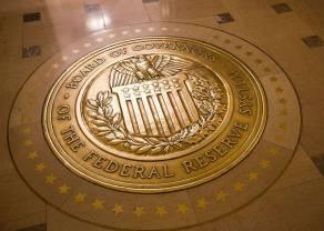 Dziś spotkanie FOMC. Co zrobi Rezerwa Federalna?