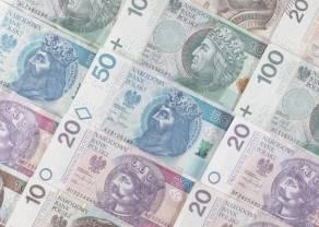 Dziwna sytuacja na rynku walutowym Forex w kontekście dobrej sesji na rynku akcji. Ile kosztuje dolar, euro, frank i funt?