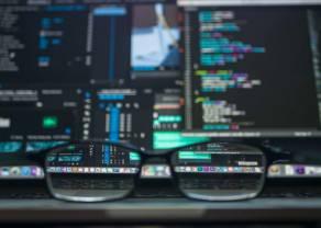 Dźwignia i depozyt działają w duecie na rynku Forex