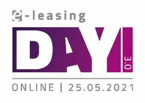 e-Leasing Day 3.0 wirtualnie - trzecia odsłona konferencji