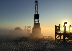 e-Toro: Czy powinieneś inwestować w ropę?