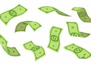 Kolejny dodruk pieniądza? EBC rozszerzy program skupu aktywów już w listopadzie?- komentuje analityk TeleTrade Bartłomiej Chomka