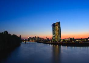 EBC ma już 19 lat!