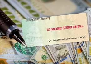 EBC: Oczekiwane spowolnienie tempa miesięcznego skupu aktywów w ramach PEPP
