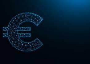 EBC przygotowany na wyższą inflację, co to oznacza dla kursu euro?