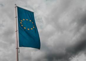 EBC wzywa do podjęcia działań o wartości 1,5 bln euro w celu zwalczenia kryzysu wirusowego. Kraje UE podzielone
