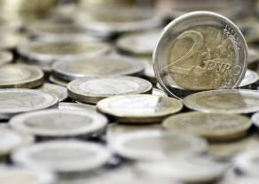 EBC zapowiada utrzymanie niskich stóp procentowych przez dłuższy czas - kurs EUR/USD spada znacznie poniżej 1,18$