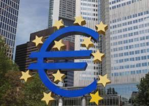 EBC zapowiedział zmniejszenie miesięcznej skali programu skupu aktywów PEPP - kalendarz danych makroekonomicznych