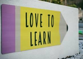 Edukacja finansowa to dobre zabezpieczenie na czas kryzysu – wyniki badania opinii