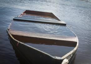 Efekt utopionych kosztów - dlaczego przetrzymujesz stratne pozycje?