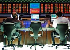 Efektywność rynków finansowych – gdzie teoria rozmija się z praktyką