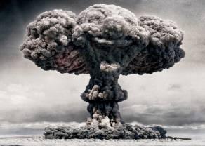 Einsteinum (EMC2) - nadszedł definitywny koniec dla tej kryptowaluty?