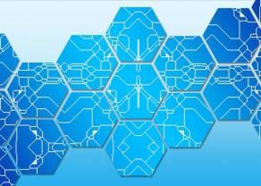 Ekosystem DApps znów zapycha sieć Ethereum - rosną koszty transakcyjne