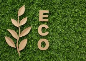 Ekowkręceni róbcie swoje. ING zachęca do proekologicznych działań na co dzień