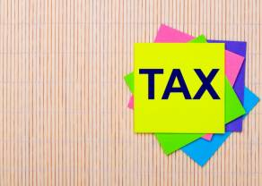 Ekspert celny ostrzega: od 1 lipca br. zmiana samochodu osobowego na ciężarowy będzie wymagała zapłaty podatku akcyzowego