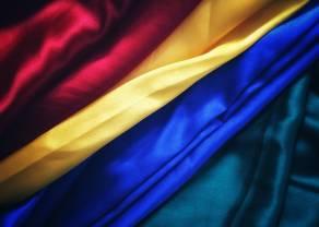 Eksporterze, szukasz nowych rynków? Pomyśl o Rumunii, rumuńskiej giełdzie i walucie