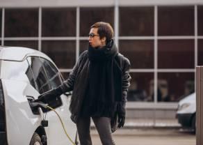 Elektryczne będzie BMW nowe, ale jeszcze się nie kończą spalinowe. Niemiecki gigant ujawnił plany na swoje najnowsze dziecko: elektryczny sedan i4