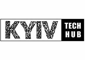 Elomia głównym zwycięzcą Kyiv Tech Hub 2020