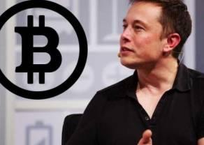 Elon Musk rozdaje kryptowaluty na Twitterze. Konto szefa Tesli padło ofiarą ataku