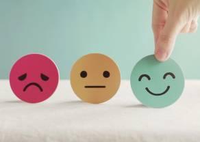 Emocjonalne bariery, czyli co zrobić, by przestać się bać handlować przy przekroczeniu pewnej kwoty