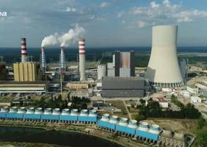 Enea prezentuje wyniki za 1 półrocze 2019 r. z zyskiem ponad 579 mln zł