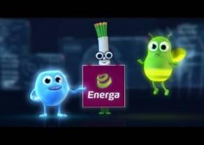 Energa przedstawia wstępne wyniki finansowe za IV kwartał 2020 r. Spółka osiągnęła duży zysk