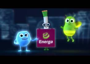 Energa rośnie po opublikowaniu wyników kwartalnych