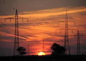 Energa - co spowodowało silny spadek, mimo dobrych wyników?