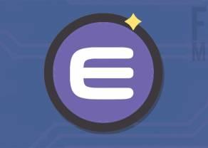 Enjin Coin (ENJ) - co musisz o nim wiedzieć? Opis kryptowaluty, historia, notowania, opinie
