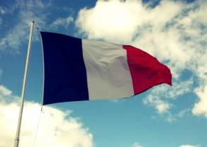 Entuzjazm nie tylko na paryskiej giełdzie