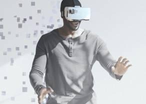 Epic VR ma umowę z Toyotą! Twórca aplikacji VR/AR wesprze proces szkoleniowy koncernu motoryzacyjnego!