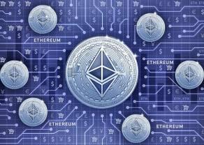 ERC-20, ERC-223, ERC-721, ERC-777 - co warto wiedzieć o tokenach Ethereum?