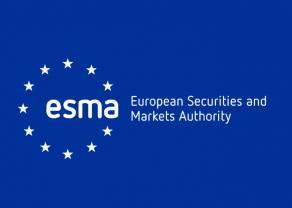 ESMA chce szerszych regulacji rynku kryptowalut i ICO
