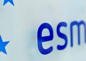ESMA ostrzega inwestorów i firmy zaangażowane w procesy ICO