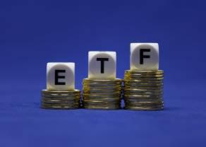 ETF - jak działa fundusz notowany na giełdzie i co każdy inwestor powinien o nim wiedzieć?
