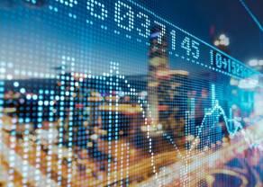 ETF – nadchodzi krach na giełdzie?
