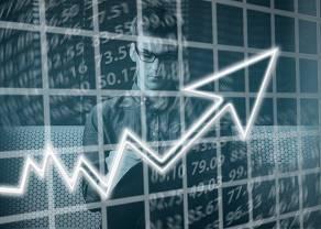 ETF vs akcje - podobieństwa i różnice. W które warto inwestować?