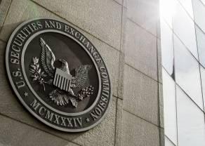 Etherdelta uznana za nielegalną giełdę. SEC nakłada karę finansową