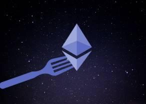 Ethereum Classic Vision (ETCV) i Ethereum Nowa (ETN) - nie daj się nabrać na hard fork ETH!