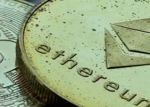 Ethereum (ETH) na blockchainie Bitcoin Cash (BCH)? Vitalik Buterin twierdzi, że to ratunek dla sieci ETH