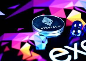Ethereum kontynuuje odbicie wzrostowe!Dojdziemy do 750 złotych?