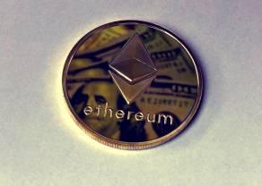 Ethereum - przestawiamy Stop Loss