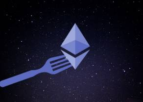 Ethereum upodobni się do bitcoina? Nadchodzi hard fork Ethereum London - o co w nim chodzi?
