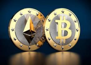 Ethereum za 15 tysięcy dolarów i powrót bitcoina na szczyty – nowe prognozy cen najpopularniejszych kryptowalut