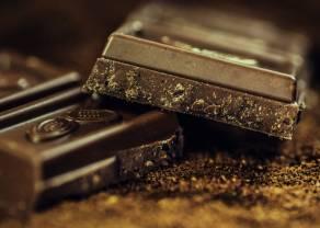 Eti - nowy gracz na polskim rynku czekoladowym