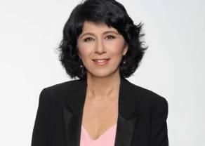 eToro mianuje dr Hedvę Ber, byłą szefową nadzoru izraelskiego sektora bankowego, na zastępczynię Dyrektora Generalnego i Dyrektor Generalną ds. Operacyjnych 6 kwietnia 2021