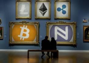 eToro wprowadza usługę Crypto CopyFund z ofertą najbardziej popularnych kryptowalut na świecie