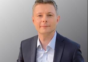 eToro zatrudnia Pawła Majtkowskiego jako analityka na polskim rynku