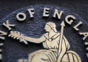 EUR/GBP – Gołębie nastawienie Banku Anglii